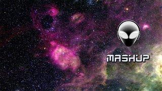 StevenMontana & Olly James - Festival Mashup Pack 2015 ➨[FREE DOWNLOAD]