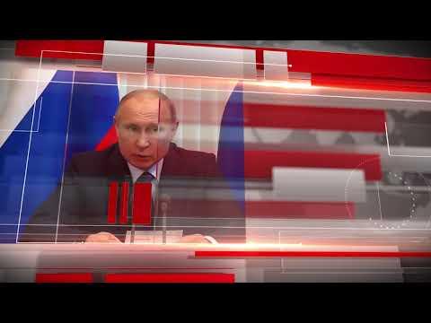 """""""Русская Кардашьян"""" выложила откровенные фото в купальнике и взорвала сеть"""