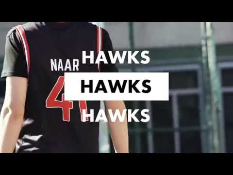 11599fbed6 Official NBL Kits Released – Register Now for Free Shipping - YouTube