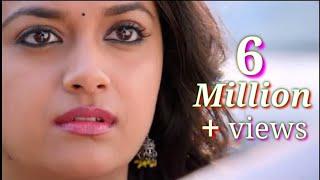 Jhankar (( SONG ))) meri sans sans Mere yaar ke liye hai🔥| kumar sanu & kavita krishnamurthi