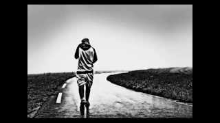 Skorpions-Neskaties Atpakaļ