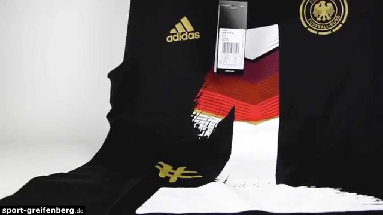 4 sterne t-shirt adidas
