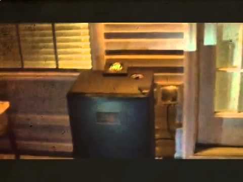 review of masterbuilt 30inch digital electric smoker youtube