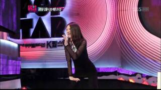 Kim Nayoon Kpop Star Hit The Road Jack Episode 12