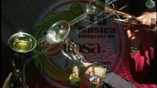 Checha y su India Maya - Burbujas Musica de Guatemala
