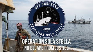 Video No Escape From Justice: Two More Arrests for Operation Sola Stella download MP3, 3GP, MP4, WEBM, AVI, FLV Agustus 2018