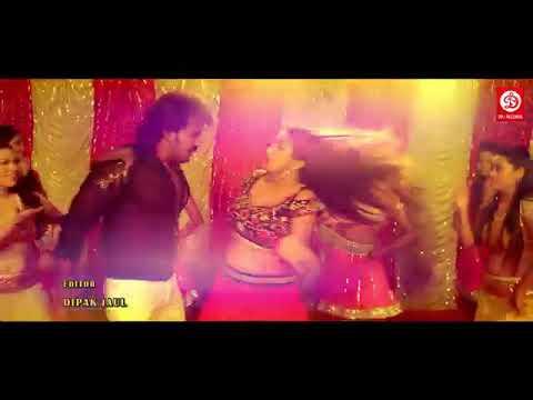 Mane Unko Sajan Chun Liya 2019 Pawan Singh Movie Song
