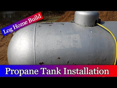 Upgrade vintage travel trailer propane regulator to auto changeover. Plus tank cover review! from YouTube · Duration:  13 minutes 45 seconds