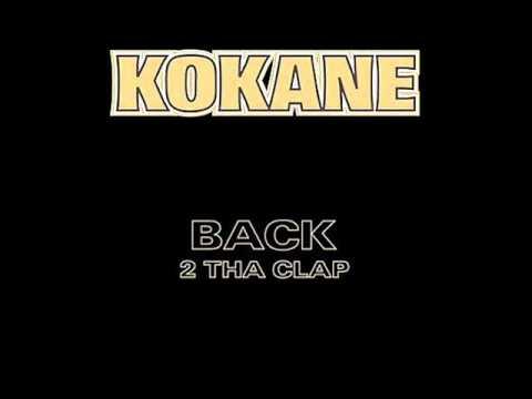 KOKANE - HARD TIMIN