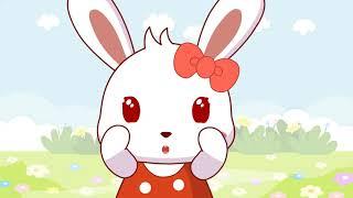 兔小贝儿歌 595 天气歌