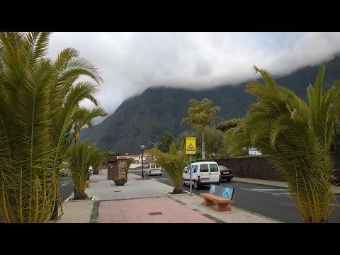 The Canary Islands 2014, El Hierro