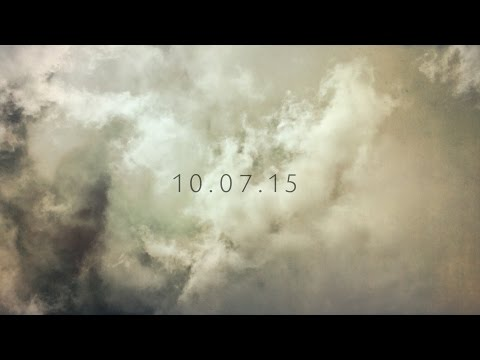 Lowercase Noises - 10.07.15 - Obscurity