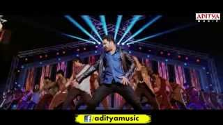 Ramayya Vasthavayya Movie 30 Sec Trailer ~ Jr.Ntr ,Samantha