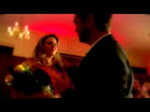 Call Me Fitz 206: Bring Me the Feet of Dexter Laine (Recap)