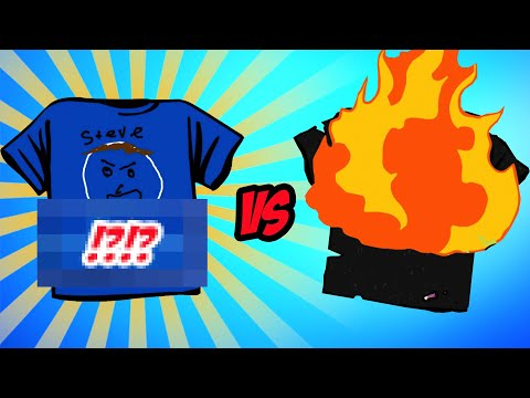 My Friends Have DIRTY Minds in Jackbox Party Pack |