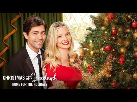 Preview - Christmas at Graceland: Home