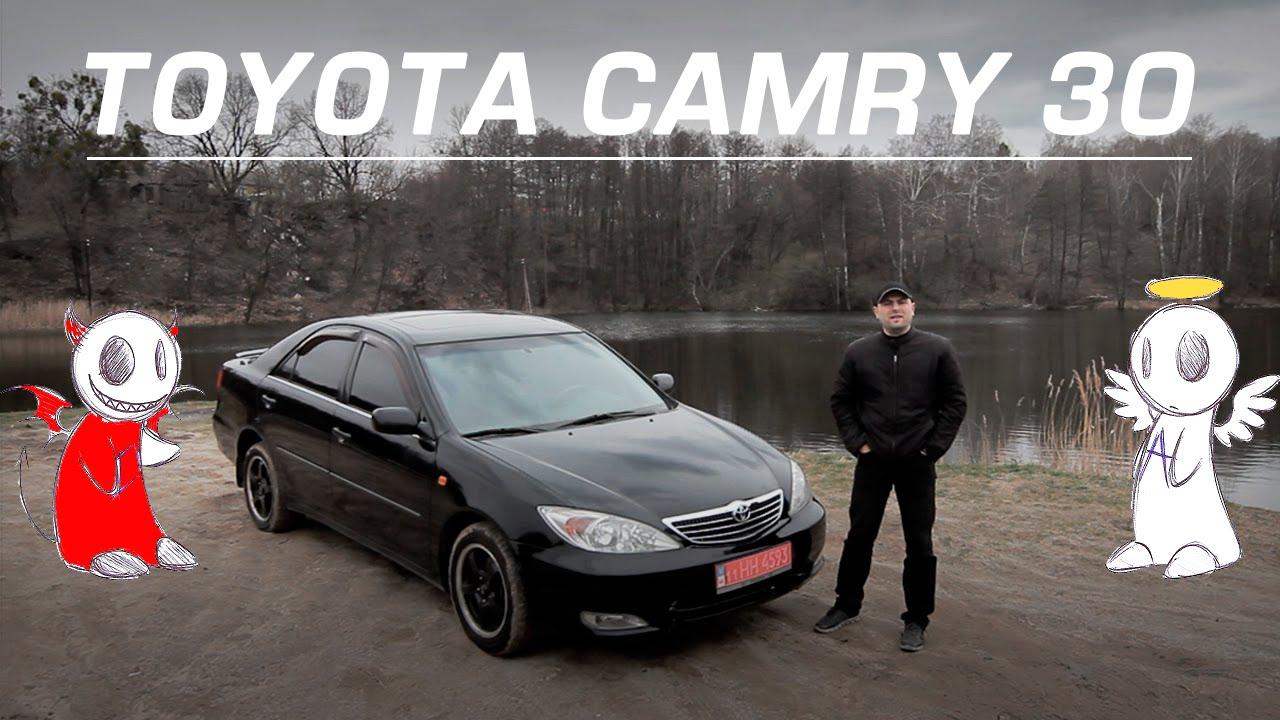 Выбираем б\у авто Toyota Tundra 2 Devolro (бюджет 2.000.000тр+) .