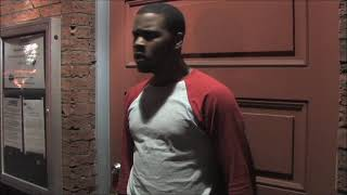21 Jump Street Rangers Series Trailer