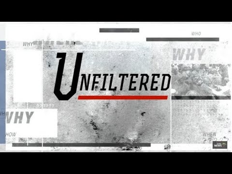 Unfiltered | Black Consciousness relevance, 19 May 2019