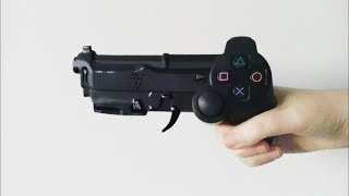 Ignorant Politicians Blame Gaming for Shootings AGAIN - Inside Gaming Daily
