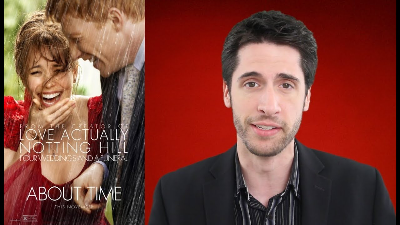 Download About Time movie review