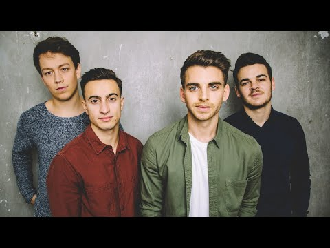 The Soundouts - Function Band performing Indie, Rock and Classic pop