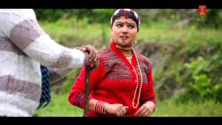 Download Watch: Full HD  Song Subda Nalu pani jandi from Silora Album MP3 song and Music Video