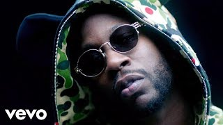 Repeat youtube video 2 Chainz - Watch Out (Explicit)