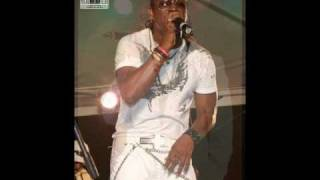 Edwin Yearwood - Whole Night Long (Soca 2009)