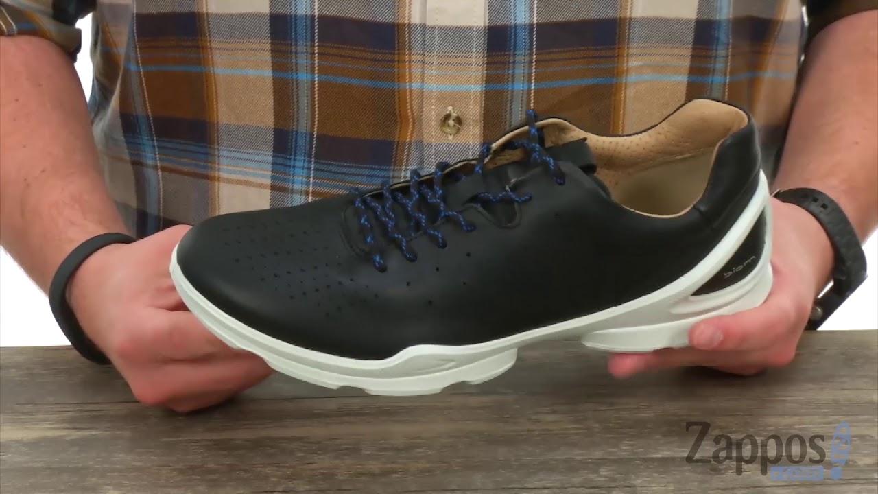 ECCO Biom Street Sneaker SKU: 9006521