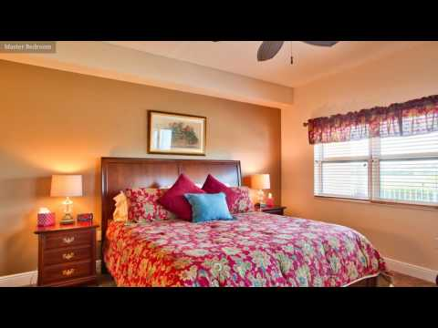 1002 Key Haven Rd, #203, Seminole FL 33777, USA