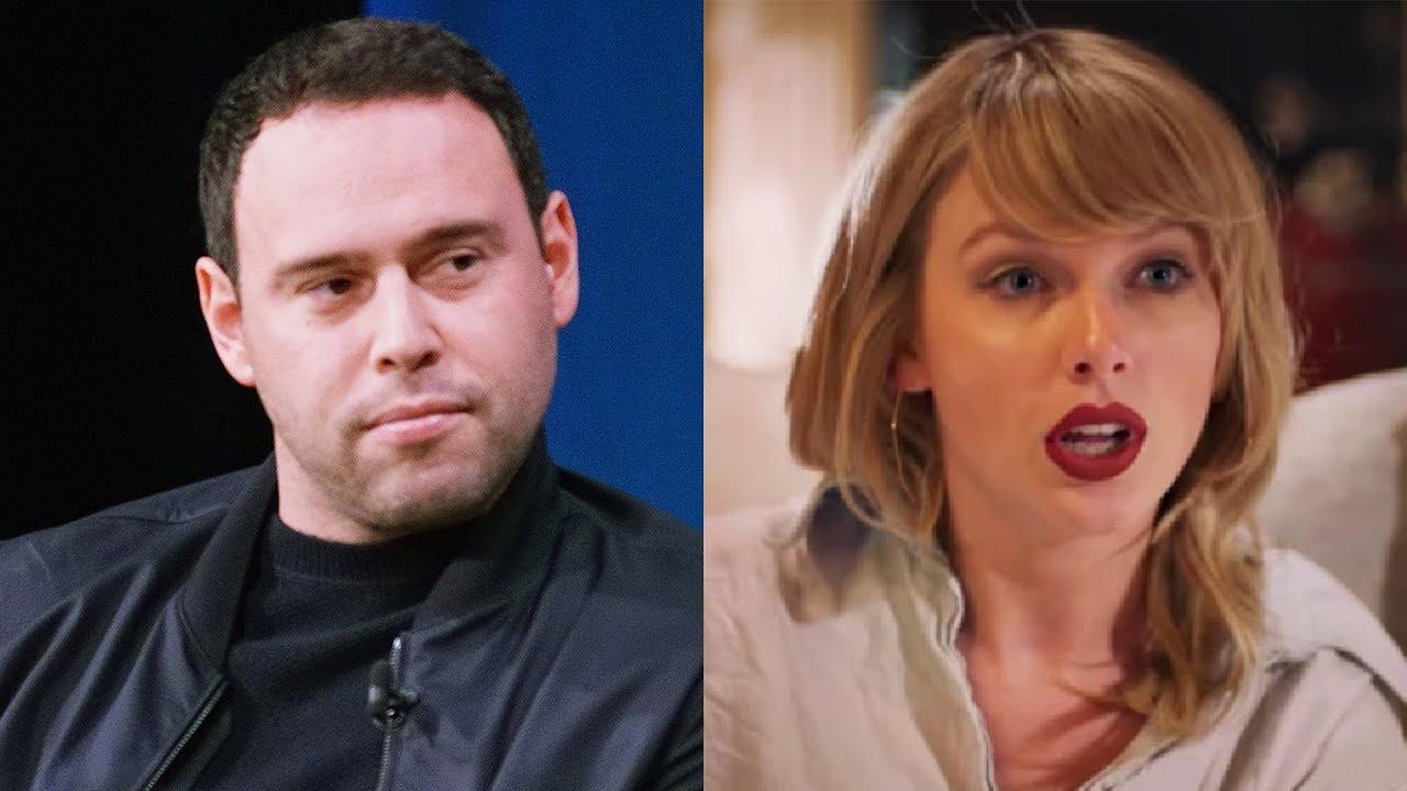 'Miss Americana' review: Netflix documentary charts Taylor Swift's ...