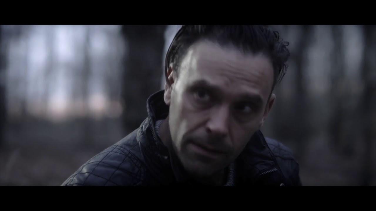 KINDRED Trailer