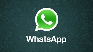 Gambar cover How to download WhatsApp without Play Store