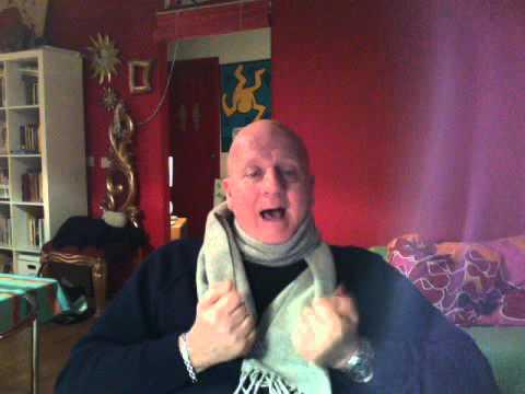Video girato con la webcam