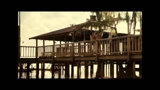 Челюсти 3D (2011) Фильм. Трейлер HD