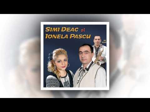 Simi Deac si Ionela Pascu- Se roaga nevasta mea mereu
