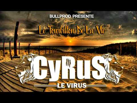 cyrus le virus le tourbillon de la vie instrumental reggae lion riddim serenity youtube. Black Bedroom Furniture Sets. Home Design Ideas