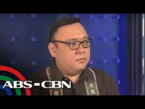 Headstart: New spokesman says no evidence Duterte ordered killings