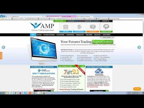 AMP Futures - Asia's Most Liquid Futures Mini-Nikkei 225