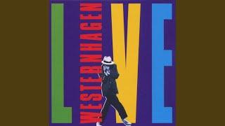 Nimm mich mit (Live) (Remastered)