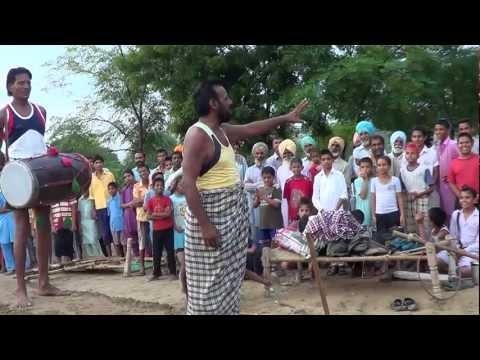 Baazi - Real Adventure Sport in Punjab-2