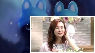 清潭洞(チョンダムドン)スキャンダル 第108話