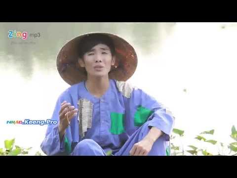 MV HD   Le Hau -- Tinh Su Truong Chi My Nuong