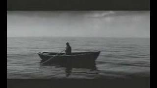 Nina Hagen & Apocalyptica