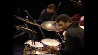 Keith Jarrett Trio - Delaunay