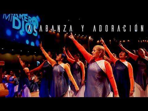 Alabanza Y Adoración | domingo pm 29 de abril 2018