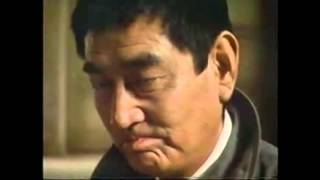 ネスカフェ ゴールドブレンド 1986 ネッスル コワメン役芸道事務所 高倉...