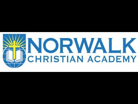 Norwalk Christian Academy