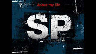 simple plan - Happy Together Lyrics